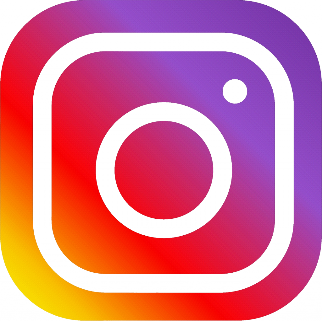 instagram_PNG10.png