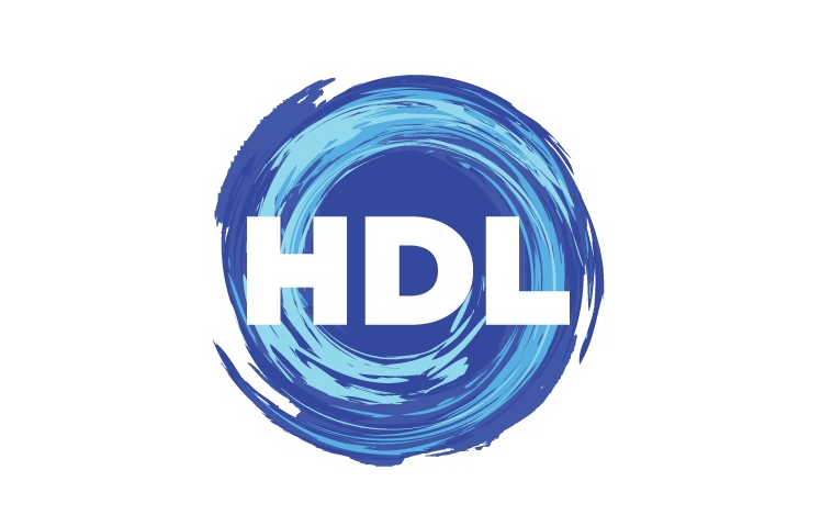 HDL.png