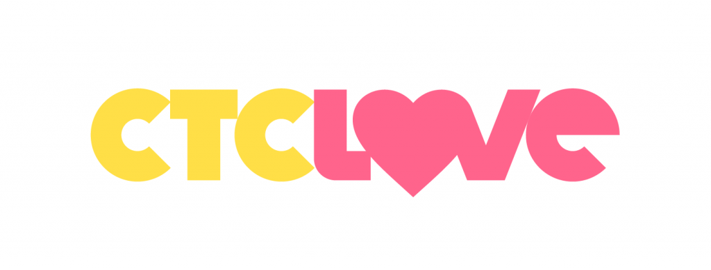 CTC_Logo_main_on_white.png