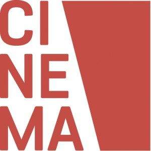 Cinema_TV_logo_(2017).jpg