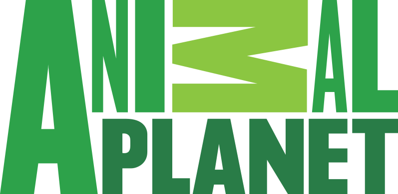 797px-Animal_Planet_logo.svg.png