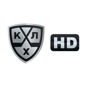 Match-KHL-TV-HD-1.jpg